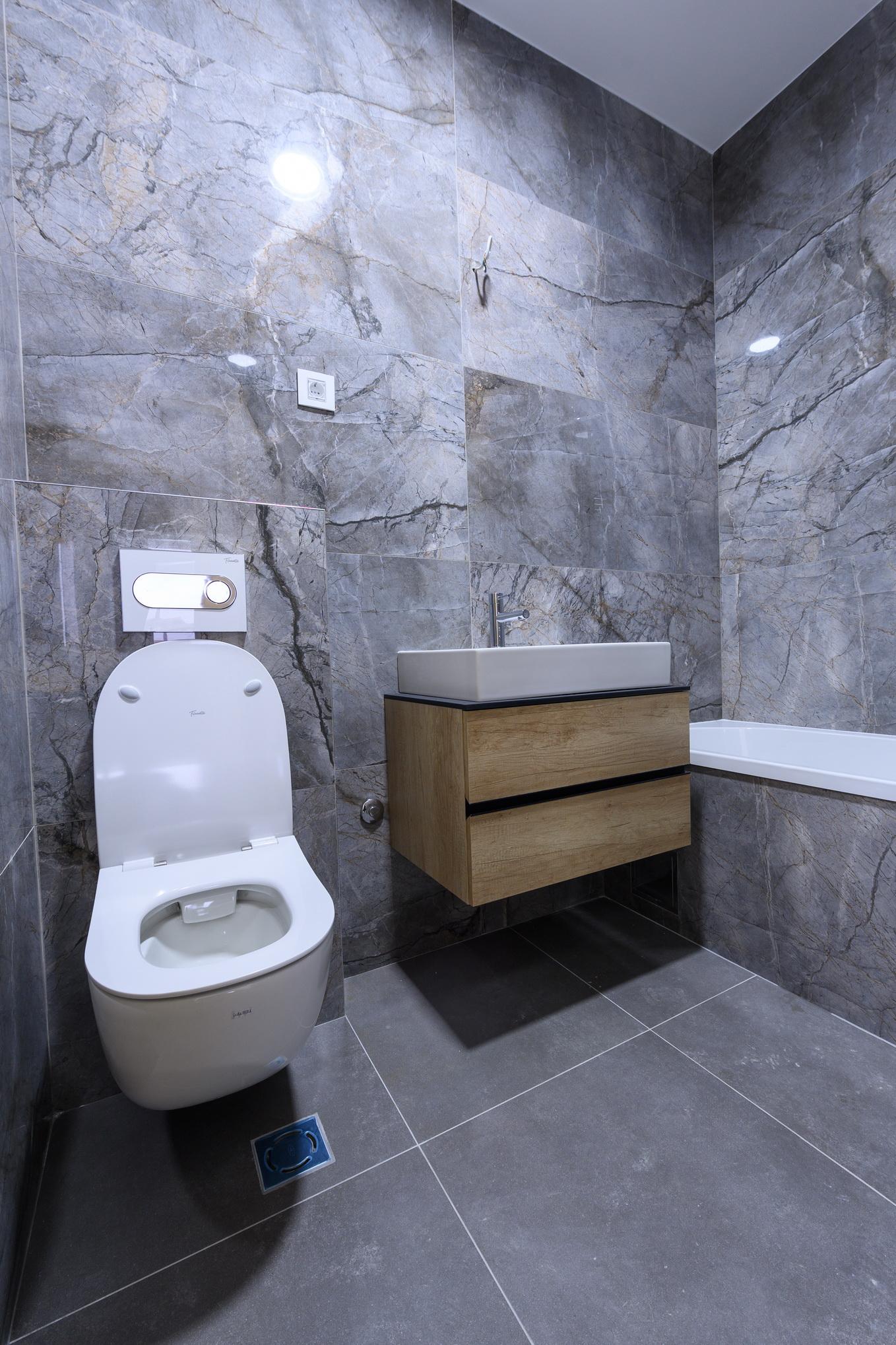 kupatilo-2.jpg