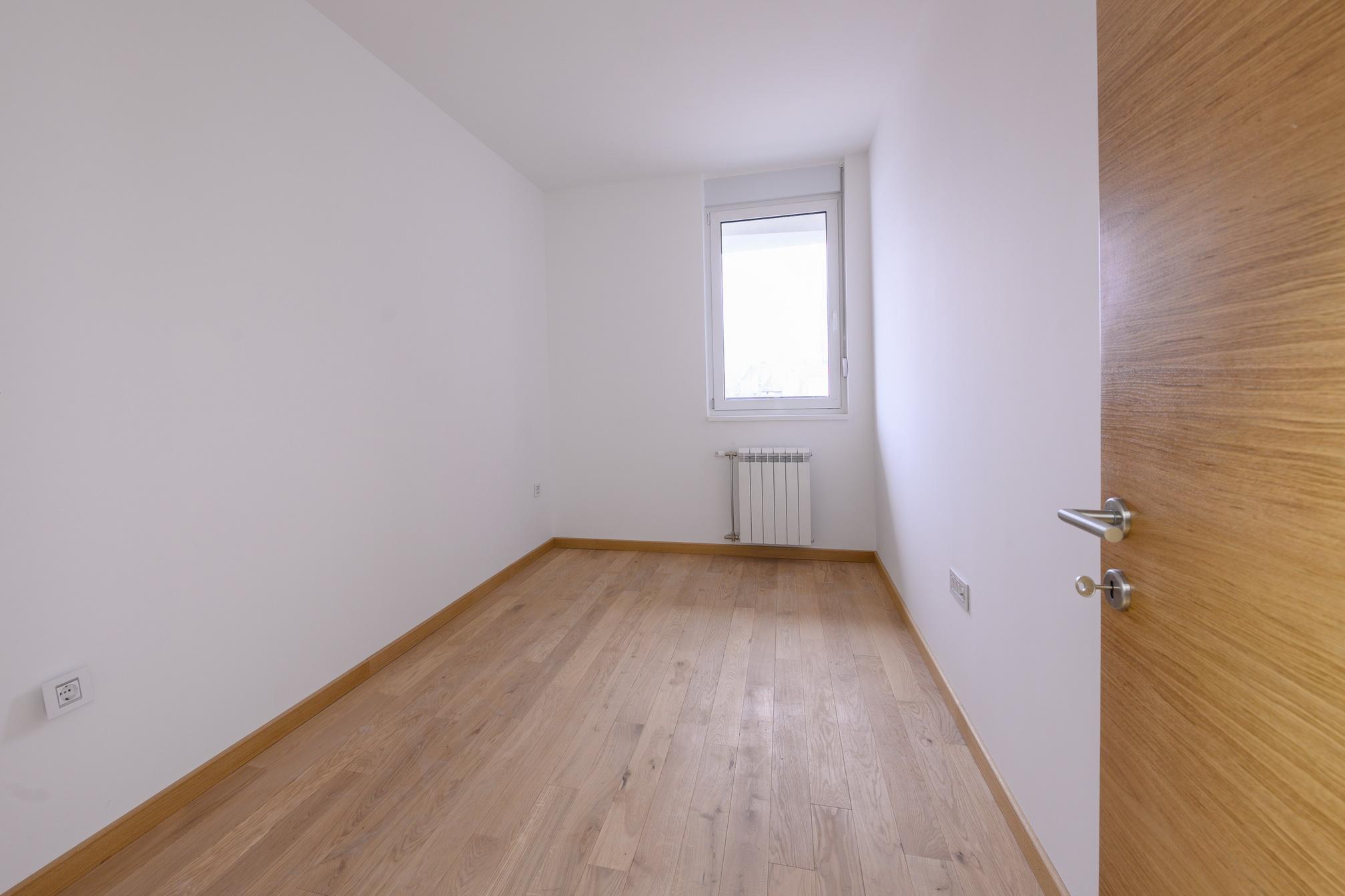 soba-3.jpg