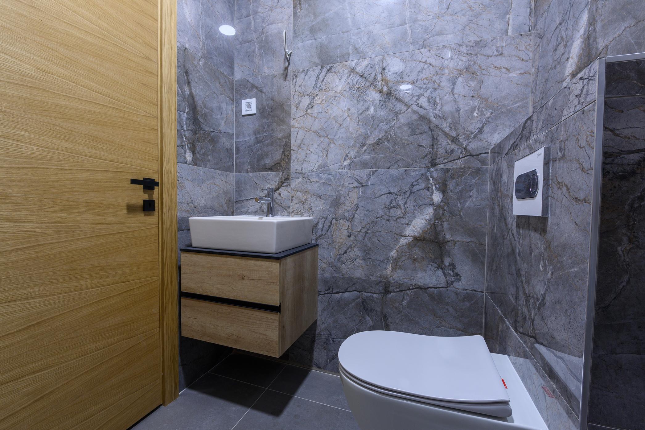 toalet-2.jpg