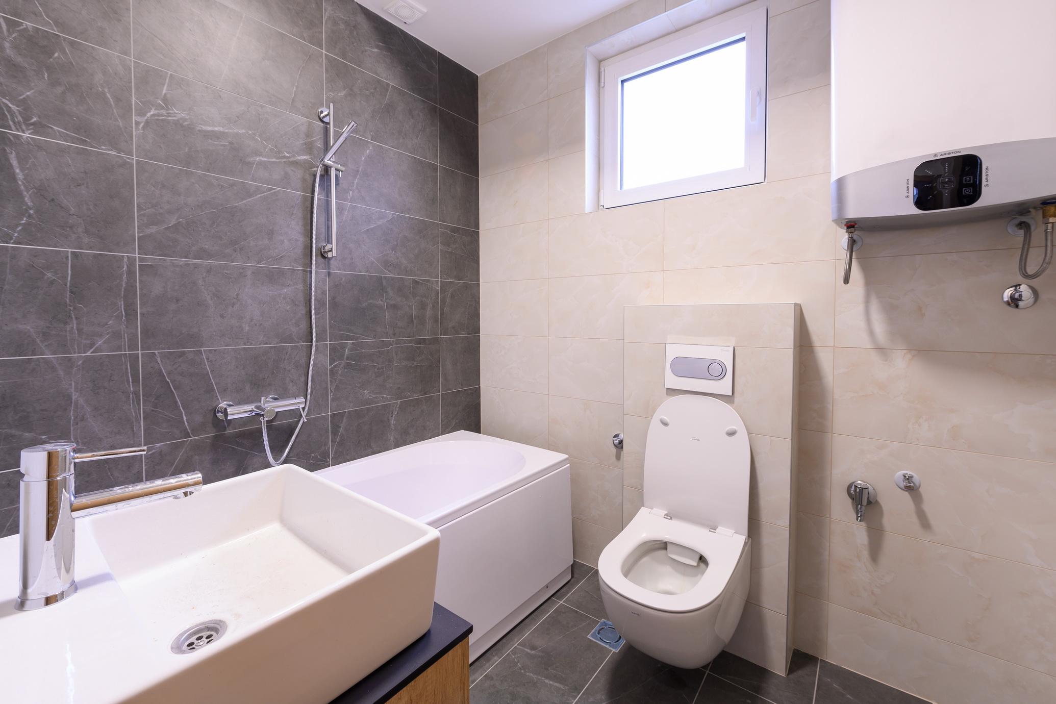kupatilo-1.jpg