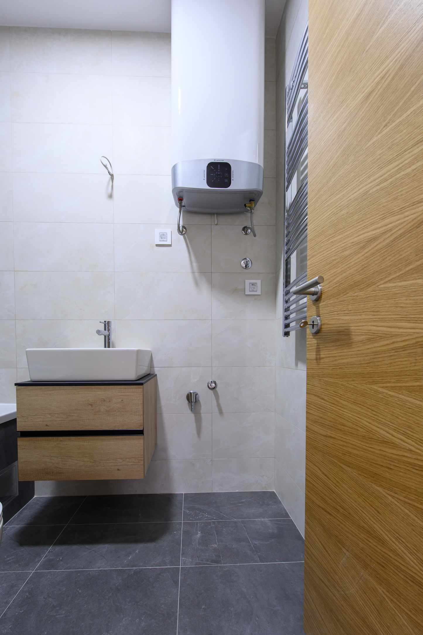 kupatilo-3.jpg